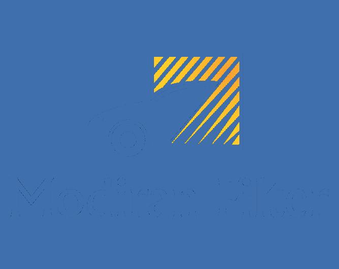 تولید کننده فیلتر خودرو